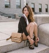 bag,shoulder bag,cool,elegant,shose,streetstyle,stylemoi,fabulous colors