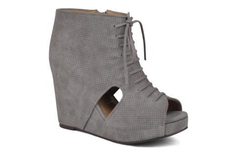 Roks jeffrey campbell bottines et boots