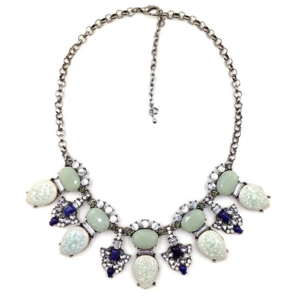 Coral Bib Fashion Necklaces & Pendants | eBay