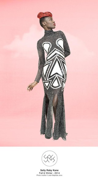grey dress printed dress fall outfits tribal pattern
