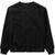 Jackets | HYPEBEAST Store