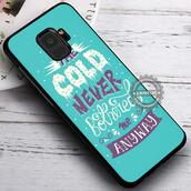 top,cartoon,disney,frozen,olaf,quote on it,iphone case,iphone 8 case,iphone 8 plus,iphone x case,iphone 7 case,iphone 7 plus,iphone 6 case,iphone 6 plus,iphone 6s,iphone 6s plus,iphone 5 case,iphone se,iphone 5s,samsung galaxy case,samsung galaxy s9 case,samsung galaxy s9 plus,samsung galaxy s8 case,samsung galaxy s8 plus,samsung galaxy s7 case,samsung galaxy s7 edge,samsung galaxy s6 case,samsung galaxy s6 edge,samsung galaxy s6 edge plus,samsung galaxy s5 case,samsung galaxy note case,samsung galaxy note 8,samsung galaxy note 5