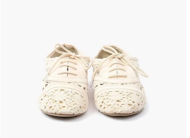 Trendy Green High Heel Dress Shoes Womenmilanoo - sandal boots