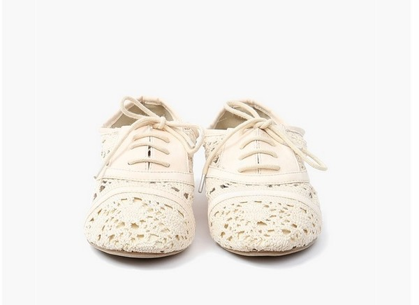 shoes oxfords white lace oxfords dress shoes