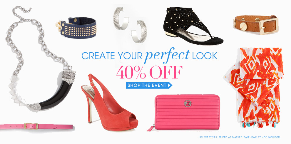 Women's clothing and apparel, dresses, tops, jeans, shoes, bags & more