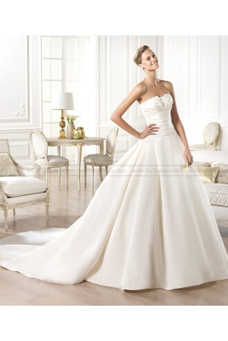 dress wedding clothes 2015 wedding dresses wedding gowns