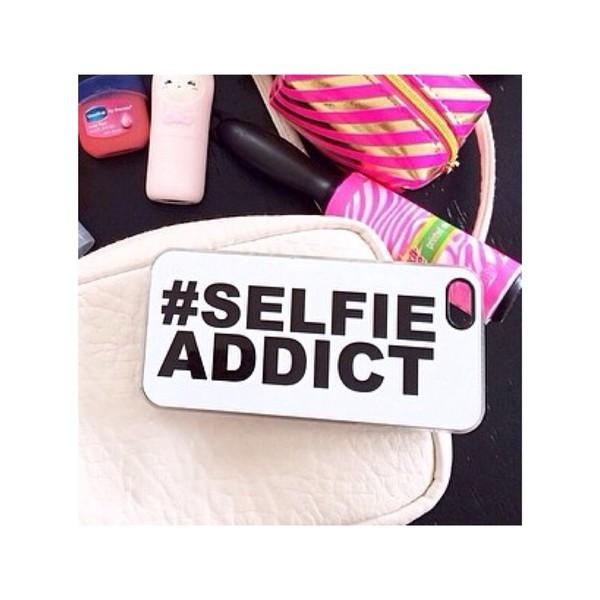bag phone case iphone 5s selfie