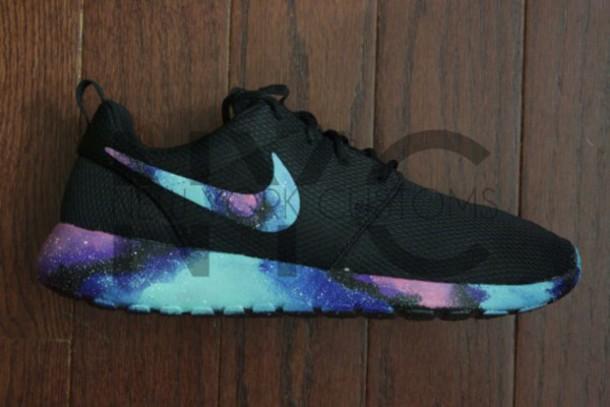 Are Nike Roshe Runs Running Shoes