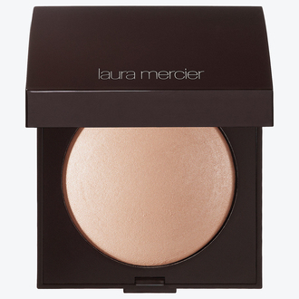 make-up foundation face makeup natural makeup look