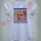Britney spears t-shirt men women and youth