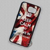 phone cover,movies,sherlock,quote on it phone case,union jack,samsung galaxy cases,samsunggalaxys4,samsunggalaxys5,samsunggalaxys6,samsunggalaxys6edge,samsunggalaxys6edgeplus,samsunggalaxynote3,samsunggalaxynote5,samsunggalaxys7,samsunggalaxys7edge,samsunggalaxys7edgeplus