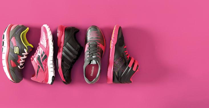 SPARTOO.ES, zapatos de hombre, zapatos de mujer, zapatillas deportivas, zapatos urbanos