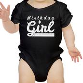 top,baby onesie,funny onesie,cute onesie,custom onesie,graphic onesie,printed onesie,baby clothing,birthday gift