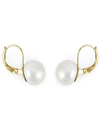 pearl earrings pearl earrings white jewels