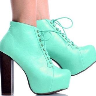 shoes tumblr girl