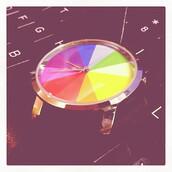 jewels,watch,rainbow,swag,fabulous,fabulouis