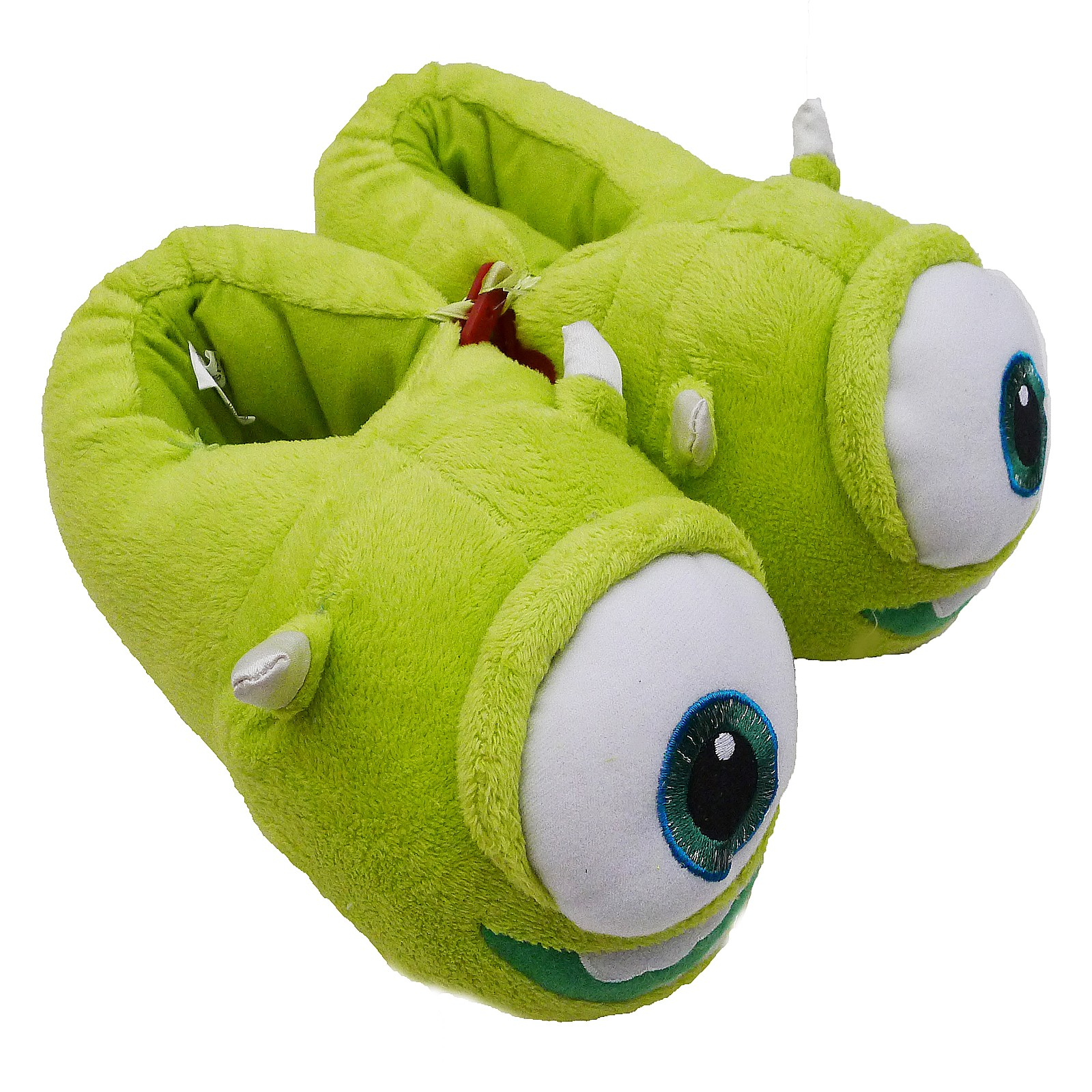 aef70a4c7f7 Sale Item Was £25 00 Disney Monsters University Mike Sully Kids ...