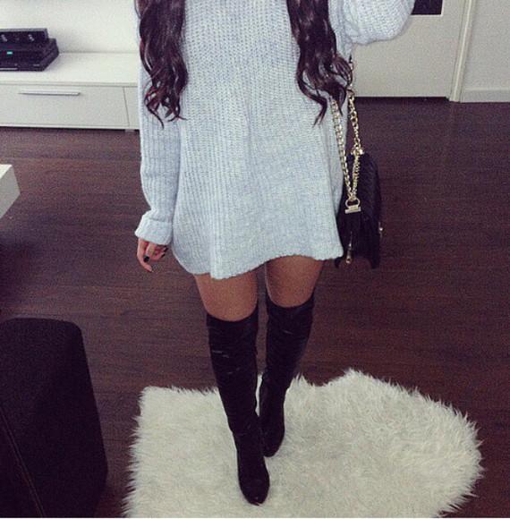 shirt dress sweater dress tunic dress shift dress wide dress long shirt oversized sweater