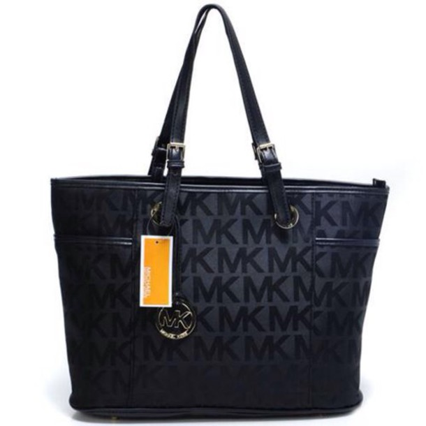 bag micheal kors bag michael kors michael kors