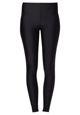 Minimum AIME SHINY - Leggins - black - Zalando.de