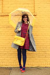 keiko lynn,coat,dress,hat,bag,sunglasses,shoes