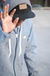 jacket,adidas,grey,blue,pastel,white,original