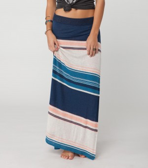 O'Neill Womens Clothing from Official Store