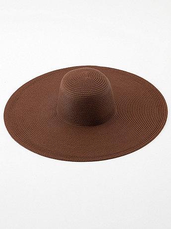 American Apparel - California Floppy Hat