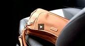 brown bag,ford,handbag,bag