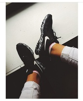 shoes,nike air force,air max,sneakers,run,sports shoes,style,runner,fit,fitness,active,sand shoes,new