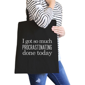 bag,canvas bag,graphic bag,printed canvas bag,design canvas bag,college bag,back to school,cute bookbag