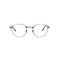 Formal glasses