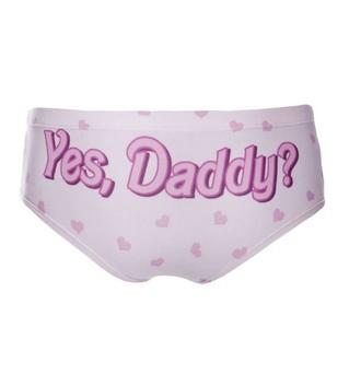 underwear tumblr pink girly