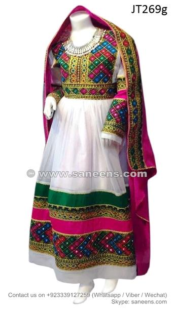 dress afghanistan fashion afghan silver afghan pendant afghan sweater afghandress afghan