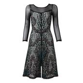 dress,cocktail dress,brand bandage dress,wholesale bandage dress,party dress,evening dress,fashion dress 2014,women new dress