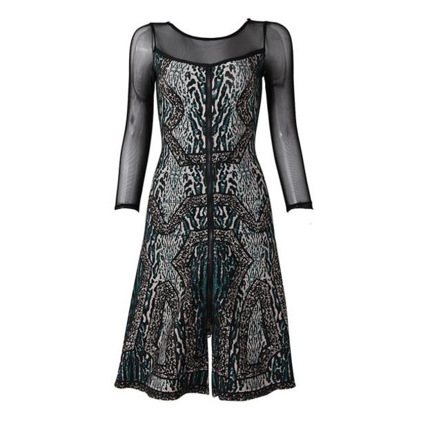 dress cocktail dress brand bandage dress wholesale bandage dress party dress evening dress fashion dress 2014 women new dress