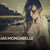 MondaBelle | Verão 2014 - Moda Feminina