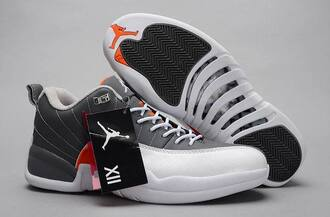 shoes wwwdiscountjordan13com cheap jordan 12 jordan retro 12 air jordans 12