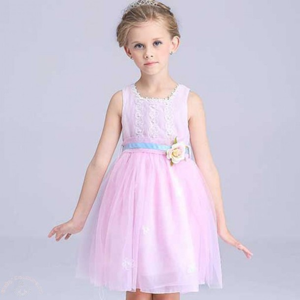 dress, kids clothing online, kids frocks online india, baby clothing ...