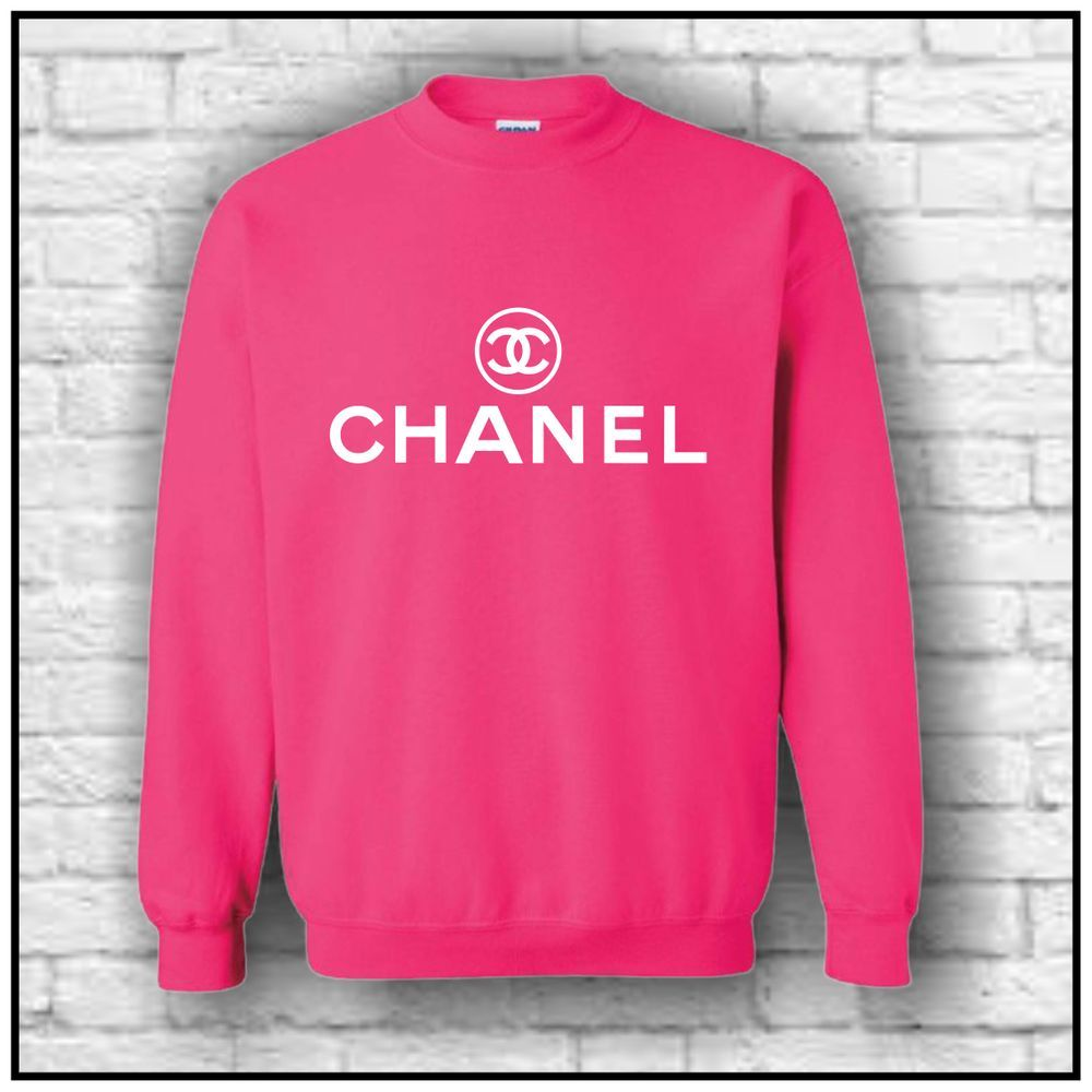 Chanel (sweatshirt)