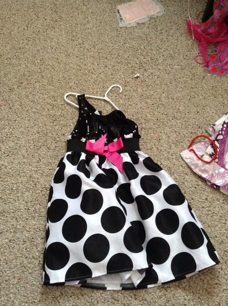dress $25