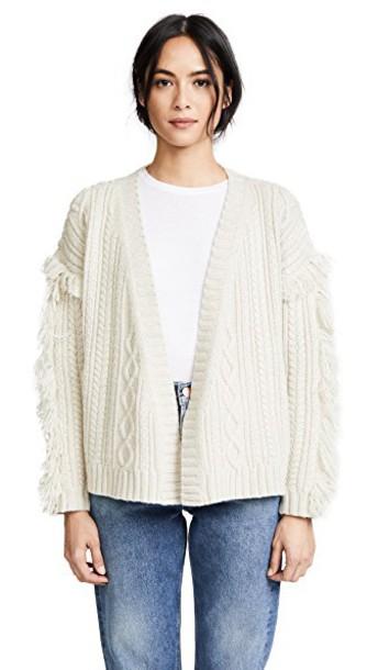 cardigan sweater cardigan knit