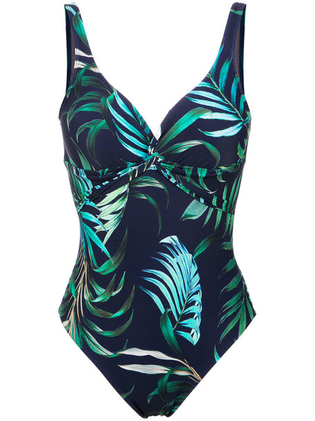 women spandex swimwear