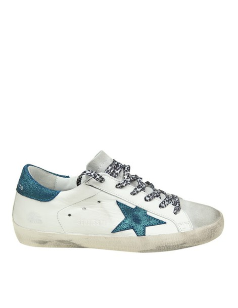 sneakers. sneakers leather white shoes