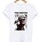 The smiths meat is murder t-shirt - stylecotton