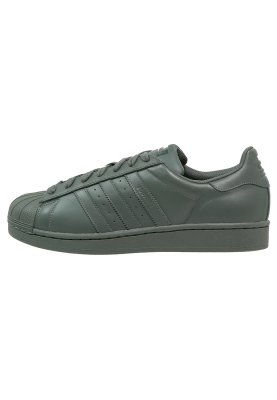 Adidas Originals SUPERCOLOR SUPERSTAR Baskets basses light