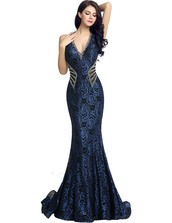 dress,luxury prom dresses,beaded sequin dresses,long evening dress,tulle prom dress,v neck dress,formal party dresses