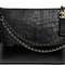 Chanel fashion - hobo handbag chanel's gabrielle