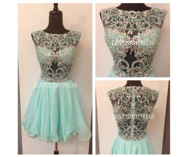 Dress: wedding dress, cocktail dress, prom dress, formal event ...