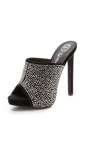 shoes,sandals,cardigan,smart,fashion,high heels,mid heels,flats,fitness,women,summer,summer sandals,boots,booties